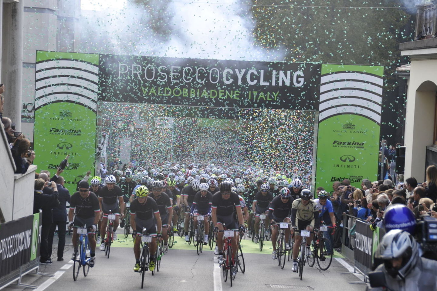 ProseccoCycling