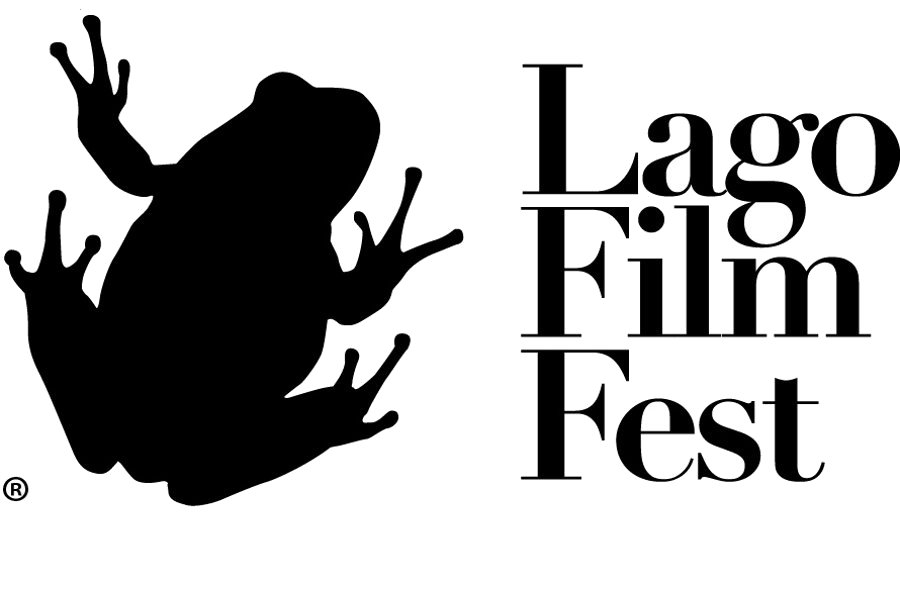 LAGO FILM FESTIVAL July 19th – 27th, 2019